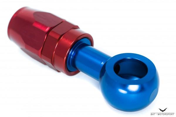 Fitting-Ringstück Dash 10 18,5mm